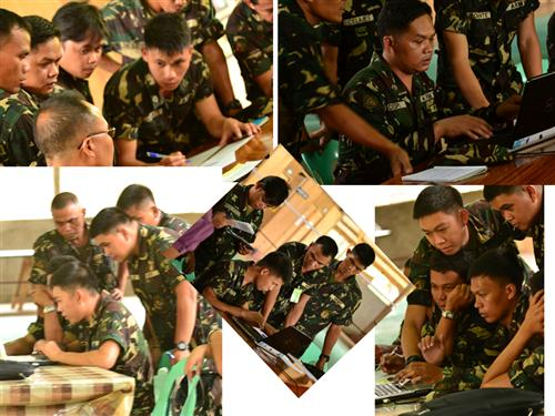 army4